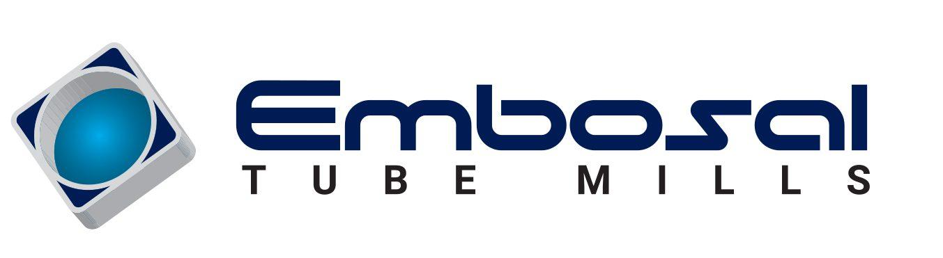 embosal