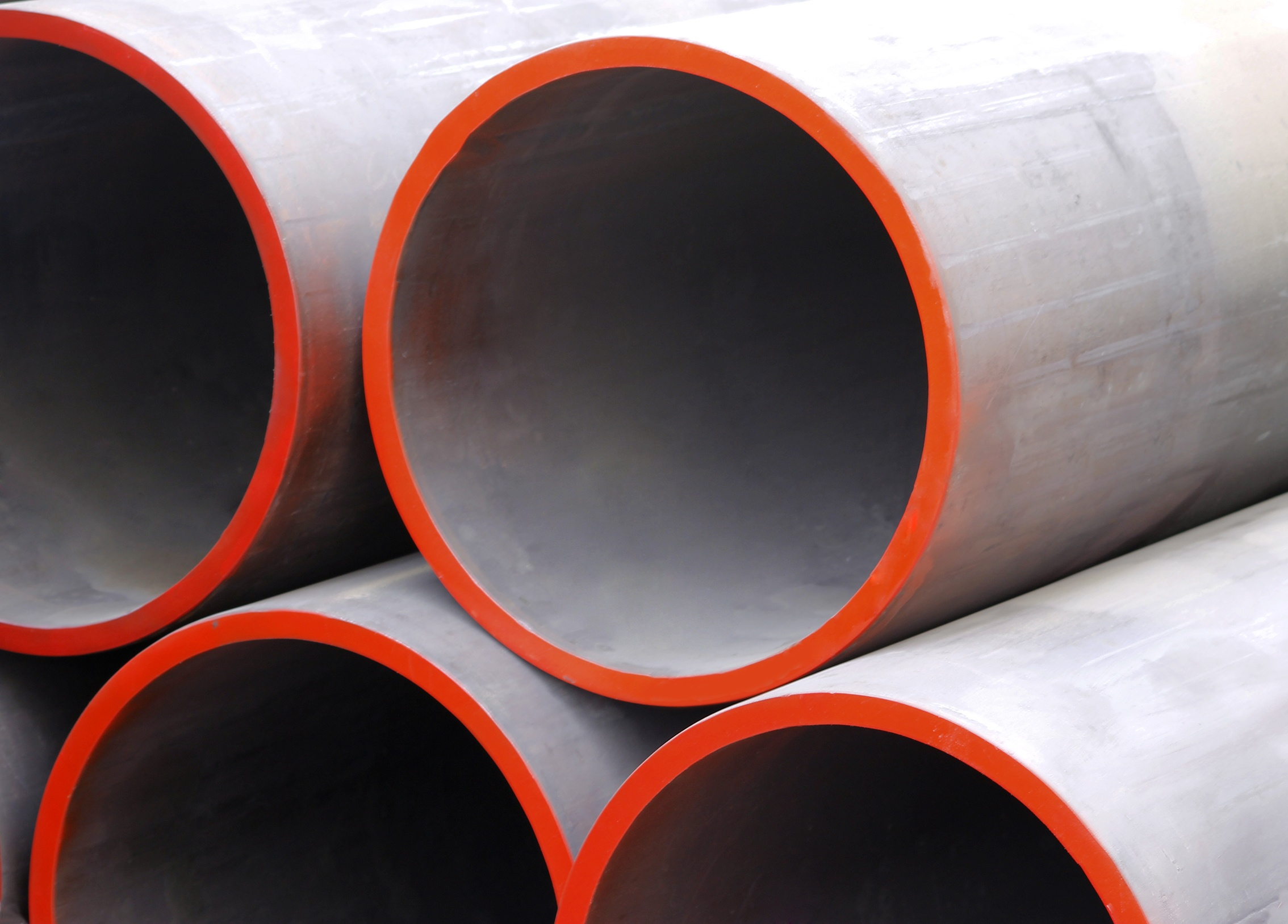 Pipe 20 inch